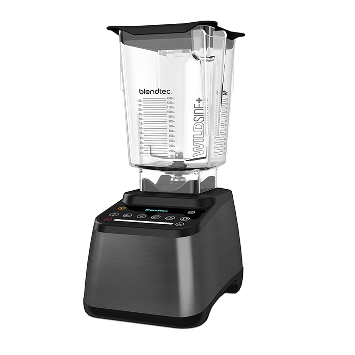 Blendtec Blenders: Add versatility to your kitchen tool collection with one of these efficient blenders. tiucalttoppey.gq - Your Online Kitchen Appliances Store! Get 5% in rewards with Club O!