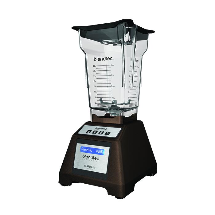 EZ 600