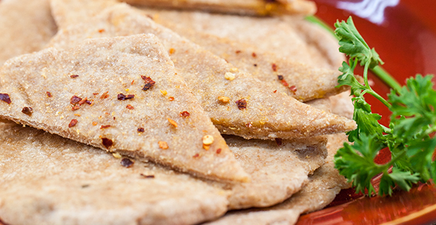 Whole Wheat Naanrecipe