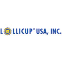 Lollicup USA, Inc product supplier