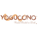 Yoguccino product supplier
