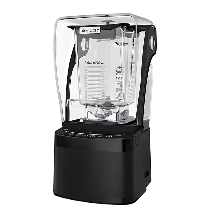 Industrial Kitchen Blender: Professional 800 Blender