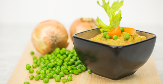 Split Pea Souprecipe