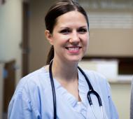 Medical Clinic Benefits