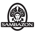 Sambazon product supplier