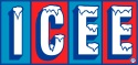 The ICEE Company product supplier