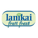 Lanikai / The ICEE Company product supplier